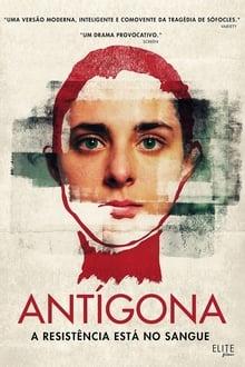 Antigone Torrent (2020) Legendado WEB-DL 1080p – Download
