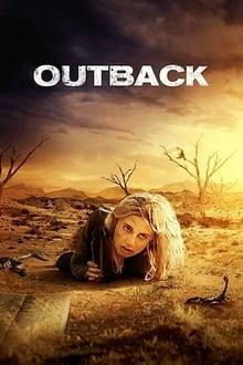 Outback Torrent (2020) Legendado DVDRip 720p Download