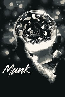 Image Mank 2020