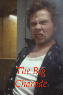 The Big Charade