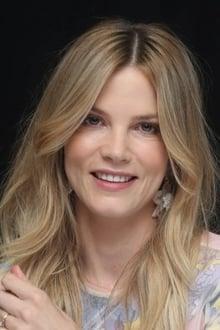 Photo of Sylvia Hoeks