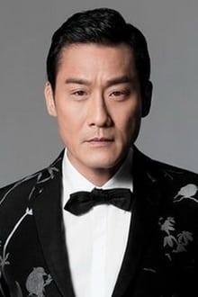 Photo of Tony Leung Ka-Fai