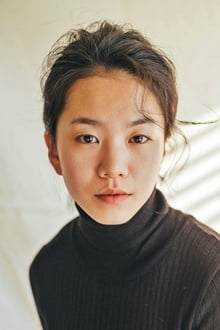 Photo of Lee Seol
