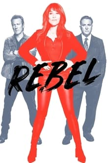Assistir Rebel – Todas as Temporadas – Legendado