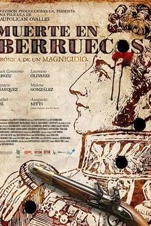 Muerte en Berruecos (2018)