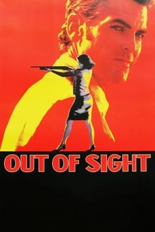 Out of Sight (1998) Dual Audio Hindi-English x264 Bluray 480p [428MB] | 720p [1GB] mkv
