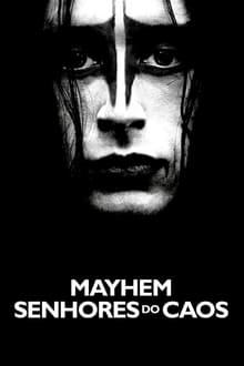 Mayhem – Senhores do Caos Torrent (2019) Dual Áudio WEB-DL 720p e 1080p Dubado Download