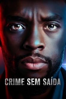 Crime Sem Saída Torrent (2020) Dual Áudio 5.1 BluRay 720p, 1080p e 2160p Dublado Download