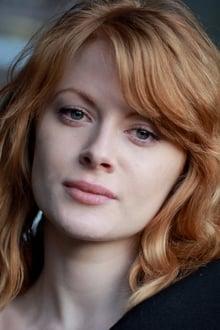 Photo of Emily Beecham
