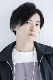 Photo of Hiro Shimono