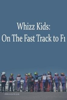 0 to 60mph: Britain's Fastest Kids