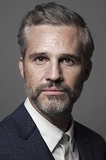 Photo of Juan Pablo Medina