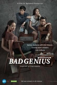 Chalard games goeng (2017)