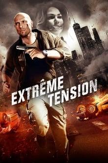 Film Extrême tension Streaming Complet - Le film, qui marque le début de la réalisation du chanteur devenu acteur, Luke Goss, est...