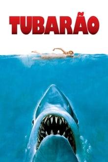 Tubarão Torrent (1975) Dual Áudio / Dublado BluRay 1080p – Download