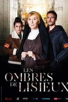 LES OMBRES DE LISIEUX