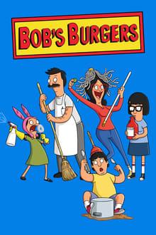 Bobs Burgers 11ª Temporada Torrent