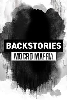 Mocro Maffia Backstories