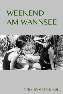 Weekend am Wannsee