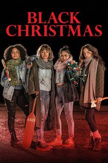 Black Christmas (Negra navidad) (2019)