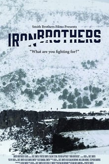 Iron Brothers Torrent (2020) Legendado WEB-DL 1080p – Download