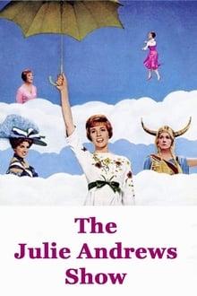The Julie Andrews Show