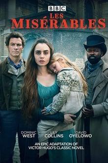 Imagem Os Miseráveis (Les Misérables) 2018