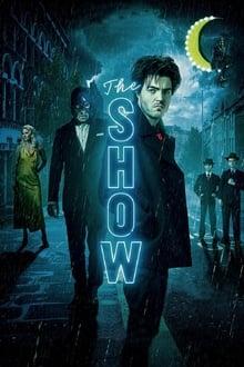 The Show Torrent (2021) Legendado WEB-DL 1080p – Download