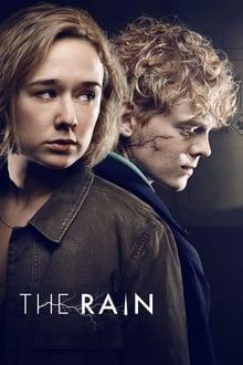 The Rain Saison 2 Streaming VF