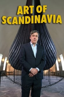 Art of Scandinavia