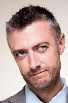 Photo of Sean Gunn