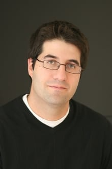 Photo of Joel H. Cohen