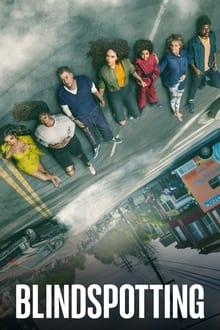 Blindspotting 1ª Temporada Torrent (WEB-DL) Dual Áudio / Legendado – Download