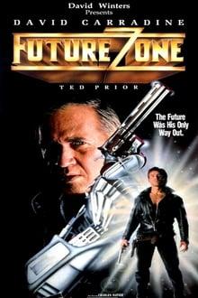 Zona Futura / Polícia do Futuro 2: Exterminador Torrent (1990) Dublado DVDRip – Download