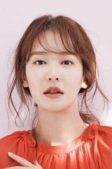 Photo of Jung Yoo-jin