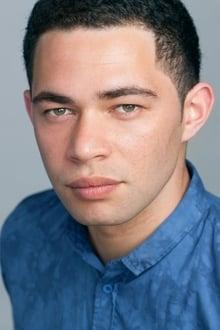 Photo of Vinnie Bennett