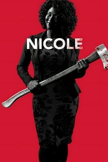 Baixar Nicole Torrent Legendado - WEB-DL