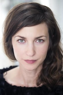 Photo of Emilie Caen