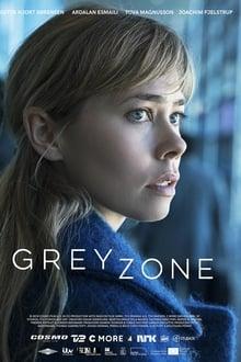 Greyzone Saison 1