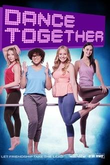 Dance Together