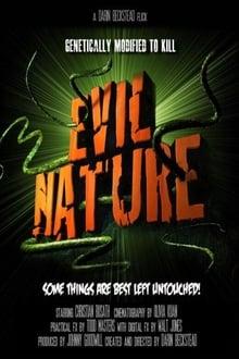 Evil Nature
