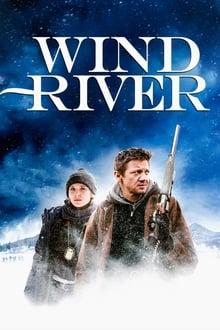 Wind River (2017)  Action Crime  Thriller * Jeremy Renner, Elizabeth Olsen                          <span class=