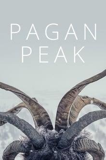 Pagan Peak [Season 1] All Episodes [German] Eng Subs BluRay 480p 720p x265 HEVC mkv