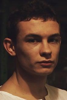 Photo of Nikita Kologrivy