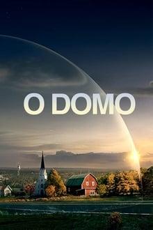 Under the Dome – Todas as Temporadas – Dublado / Legendado