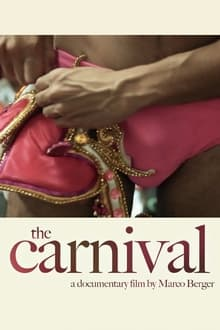 The Carnival 2021