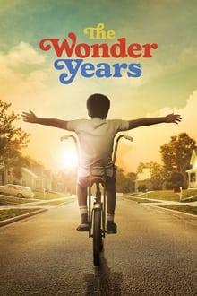 The Wonder Years – Todas as Temporadas – Legendado