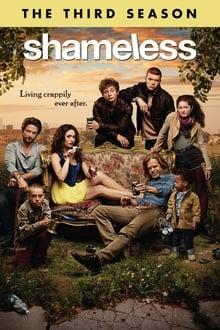 Shameless (US) Saison 3
