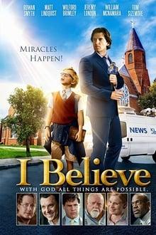 I Believe (2020)