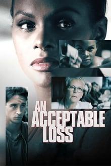 An Acceptable Loss